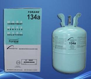 Arkema阿科玛R134A制冷剂