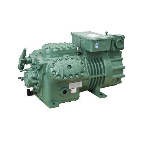 六缸半封闭压缩机-制冷压缩机-空调制冷大市场
