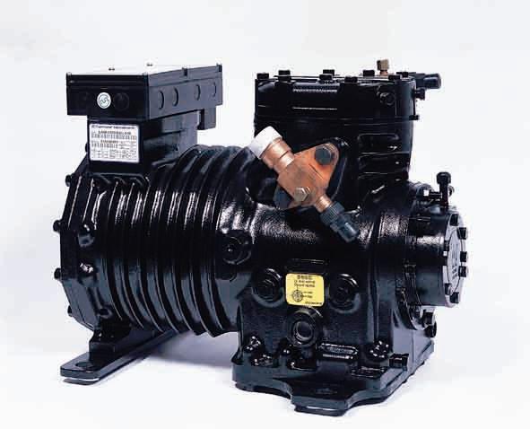 谷轮g-1500-twm接线图