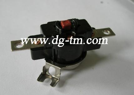 电热水器温控器-温控器-空调制冷大市场