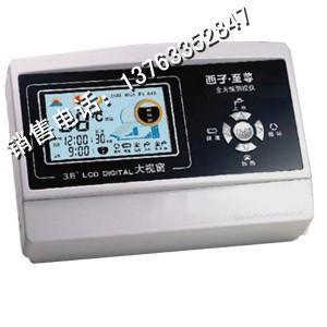 太阳能热水器控制器-太阳能热水器控制器价格-微电脑