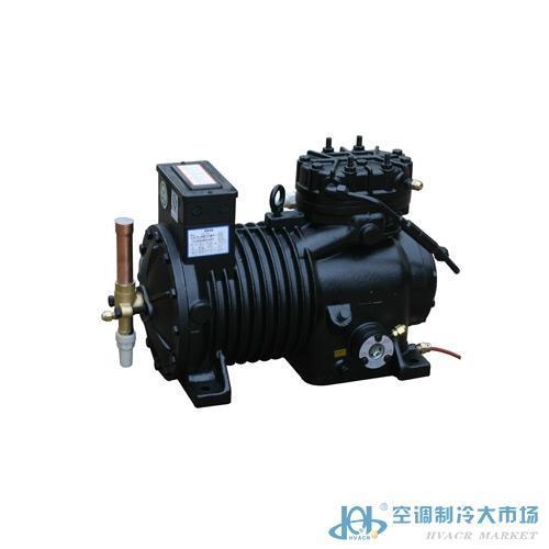 vkb-0500制冷压缩机