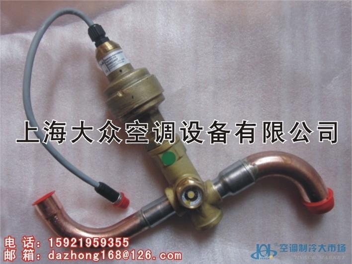 30rq电子膨胀阀00ppg000009900图片