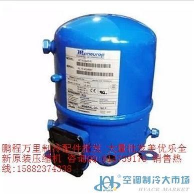 线圈和运转电容器而提供了加热压缩机曲轴箱的方便