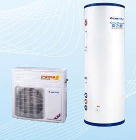 格力空气源热水器价格_20m3格力空气能热水市场价_格力空气能热水器价格