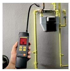 316-4制冷剂检漏仪