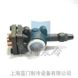 比泽尔活塞压缩机吸气阀图片
