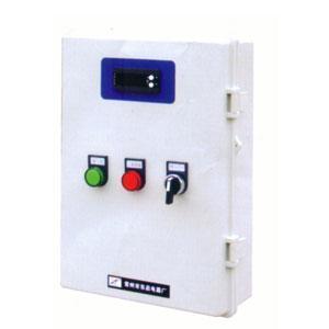 配电控制箱图片_高清大图-制冷大市场