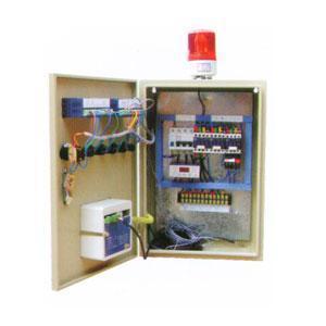 电脑配电控制箱-配电控制箱-制冷大市场