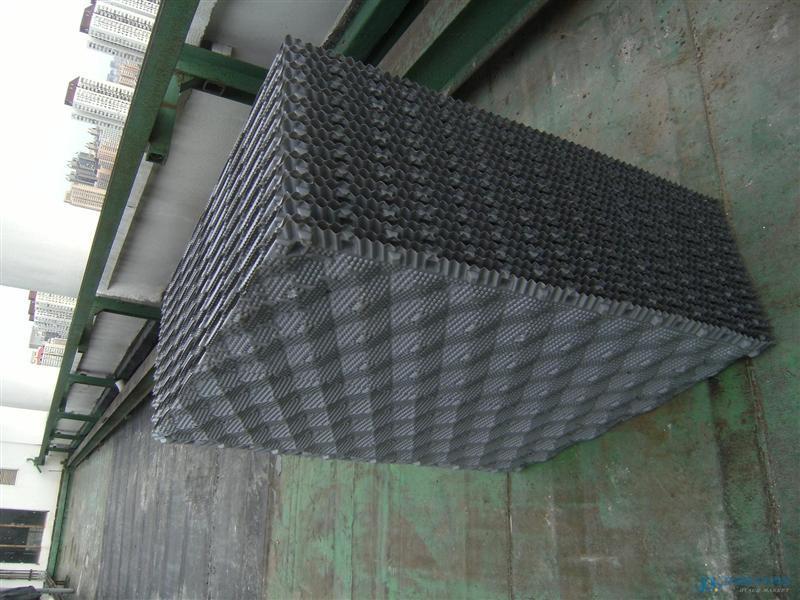 斯频德冷却塔填料-冷却塔-空调制冷大市场