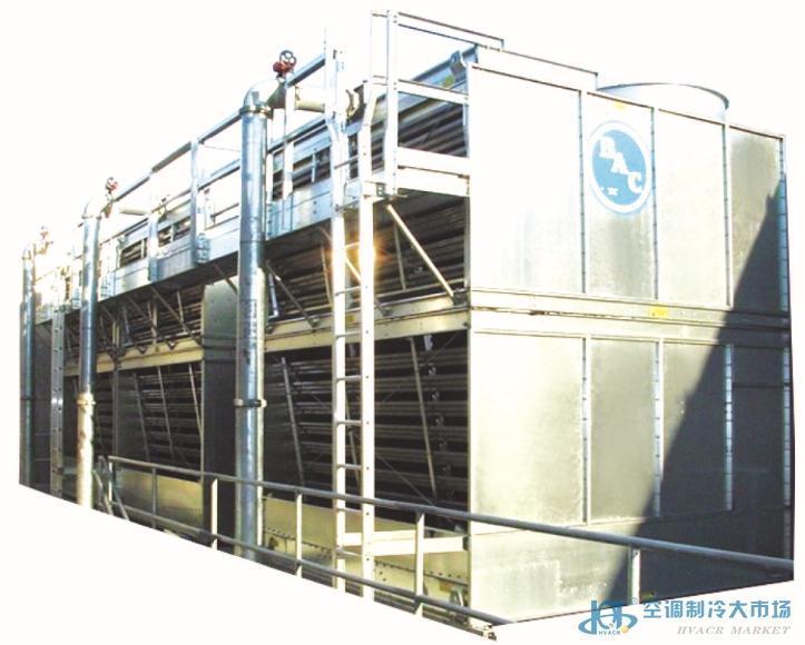 bac冷却系统_冷却塔_bac冷却系统(大连)有限公司