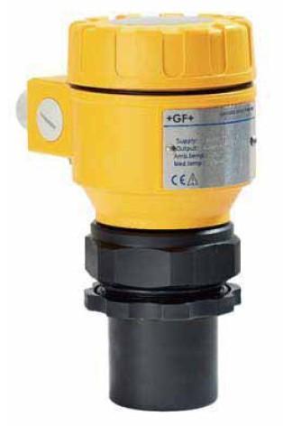 GF2260超声波液位计