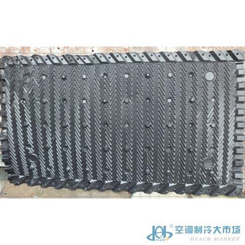 滨州冷却塔填料|滨州冷却水塔填料