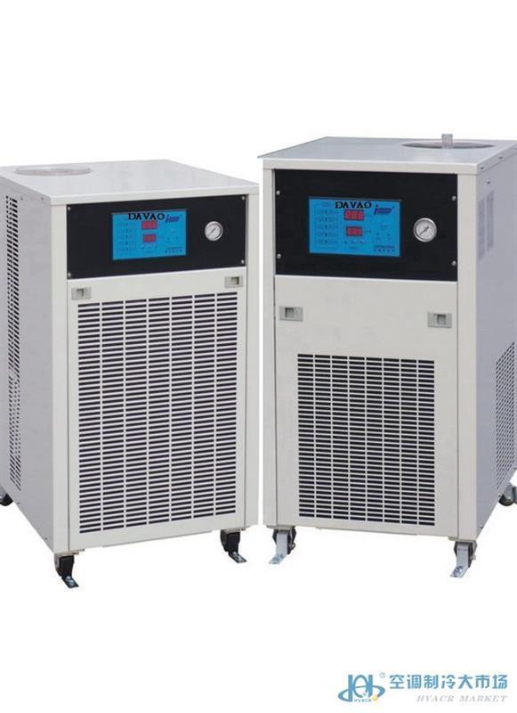 济南冷水机图片_高清大图-空调制冷大市场