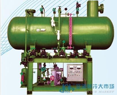 lt氟利昂桶泵机组