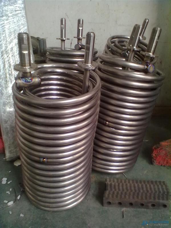 优质钛炮蒸发气厂家图片