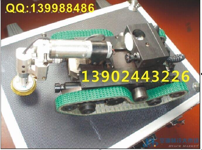 电路板 机器设备 690_514