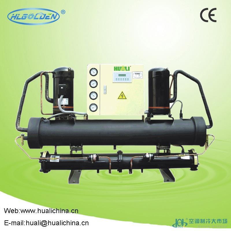 优惠活动,冷水机,水冷冷水机,水冷开放式冷水机
