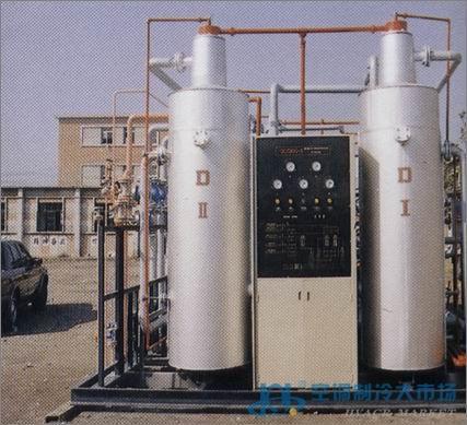 中央空调维修,安装,清洗,冷水机维修,质量保证