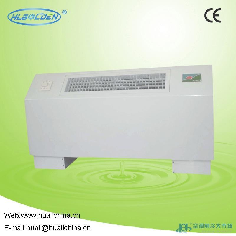 品牌热销,制冷设备,质量保证,立式明装风机盘管