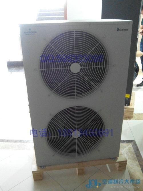 美国ruud空调rc