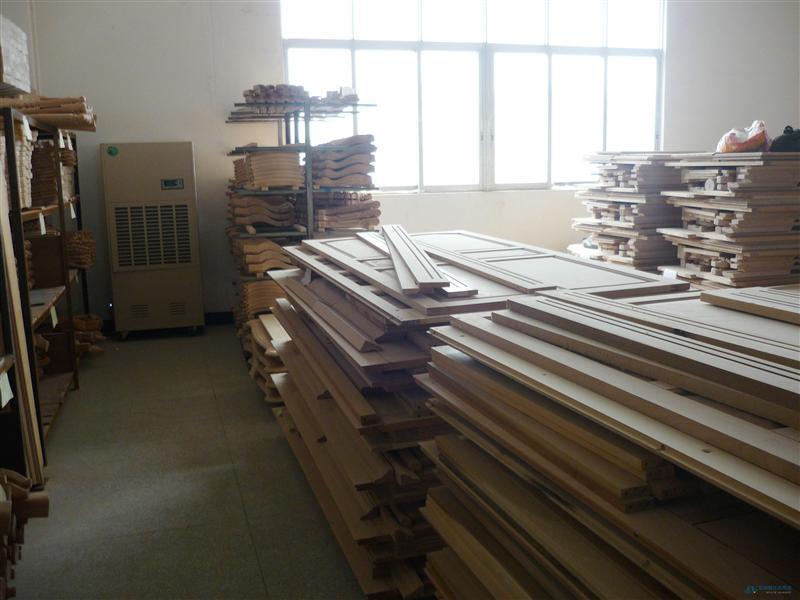 成都木材除湿机图片_高清大图-空调制冷大市场