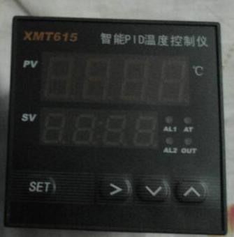 青岛韦恩数字脉冲控制器接线图