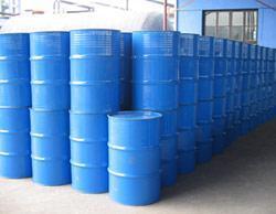XPS聚苯乙烯发泡剂