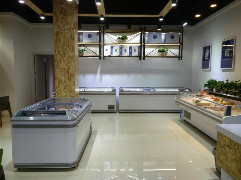 橱柜 厨房 家居 设计 装修 800_600