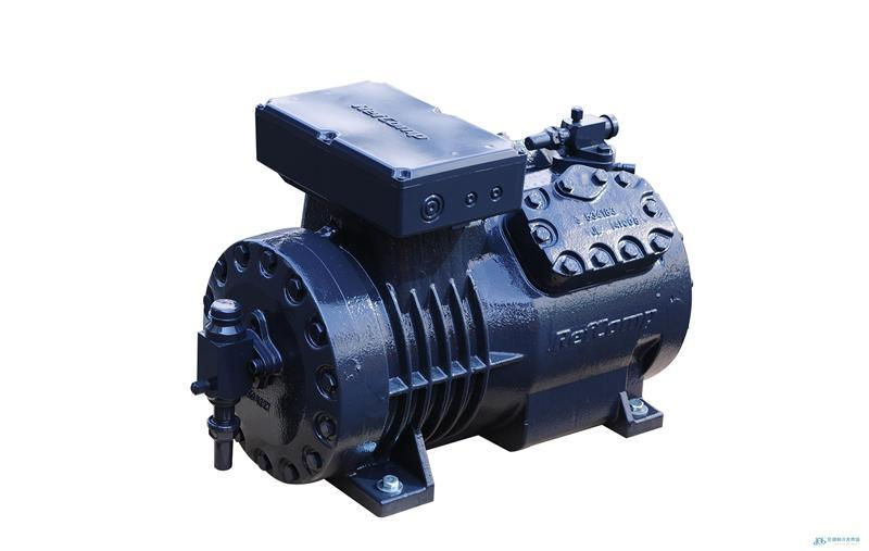 莱富康活塞压缩机-制冷压缩机-空调制冷大市场