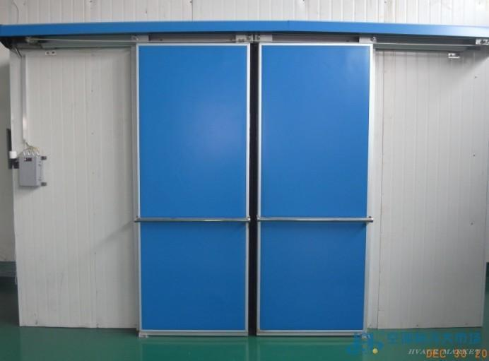 电动平移窗结构图