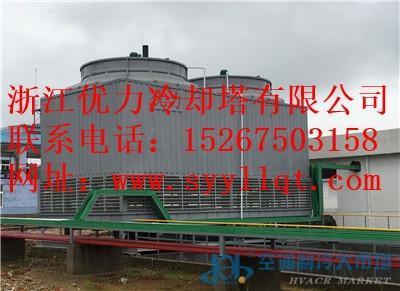 冷水塔配件-冷却塔-空调制冷大市场