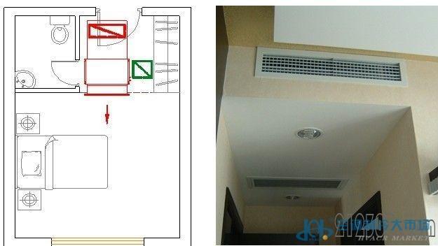呼和浩特市广程机电设备有限责任公司位于呼和浩特市商业核心区中山西路城发大厦,是内蒙古地区的一家专注于暖通行业的公司,也是内蒙古地区第一家格力中央空调直营商。 公司集空调销售、设计、售后、服务为一体,核心业务为中央空调和通风系统工程;同时,我们的有格力家用空调(格力家用壁挂式空调、立柜式空调、移动空调、天井式空调等)、格力家用中央空调(风管机、GMV家用多联机、户式中央空调等)、格力商用中央空调(风管机、GMV商用多联机组、模块机、螺杆机、离心机等)、格力特种空调(格力机房空调、船用空调、冷库空调、防爆空