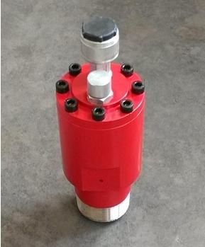 抗震压力传感器ycq-35