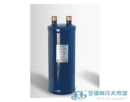pkq气液分离器图片_高清大图-空调制冷大市场