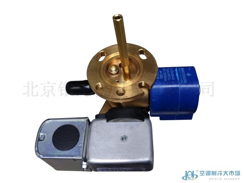 电子油平衡器