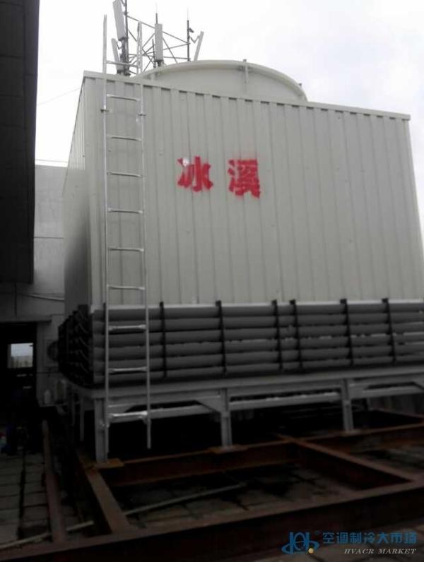 湖南风机|邵阳冷却塔厂|无机玻璃钢风管|湖南冷却塔厂