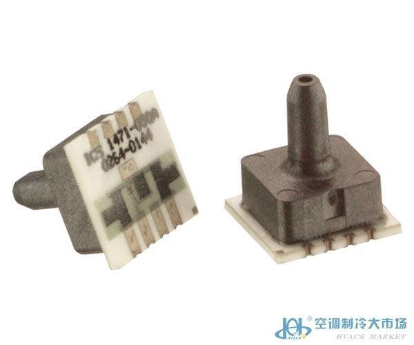 1471-015a-t压力传感器-传感器-空调制冷大市场