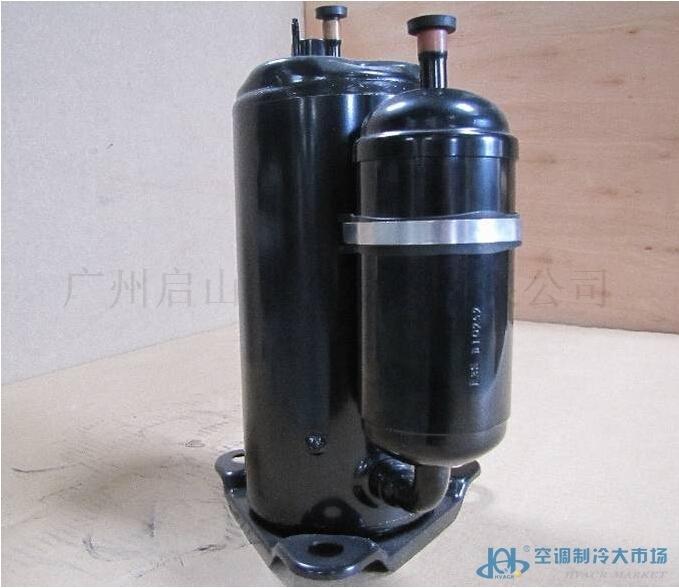 格力空调压缩机qx-a104l190