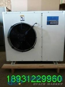 3-5匹空调式制冷压缩机组