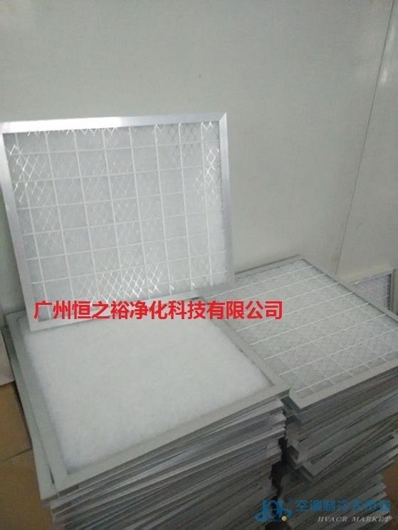 吉林空调过滤网厂家|吉林初效过滤器