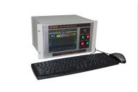 JY-DX空调管道气密测试仪