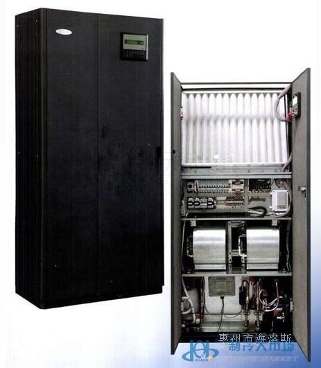 海洛斯S17型精密空调 实验室空调
