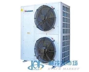 箱式制冷机组-2