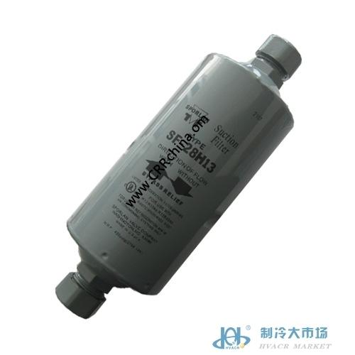约克冷媒干燥过滤器026-43089-000
