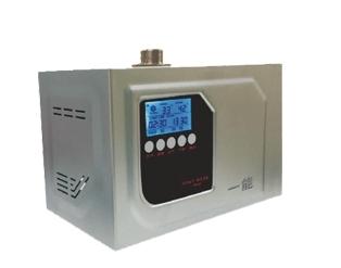 家用热水循环系统如何安装