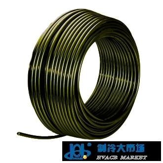 HMG型 高压软管