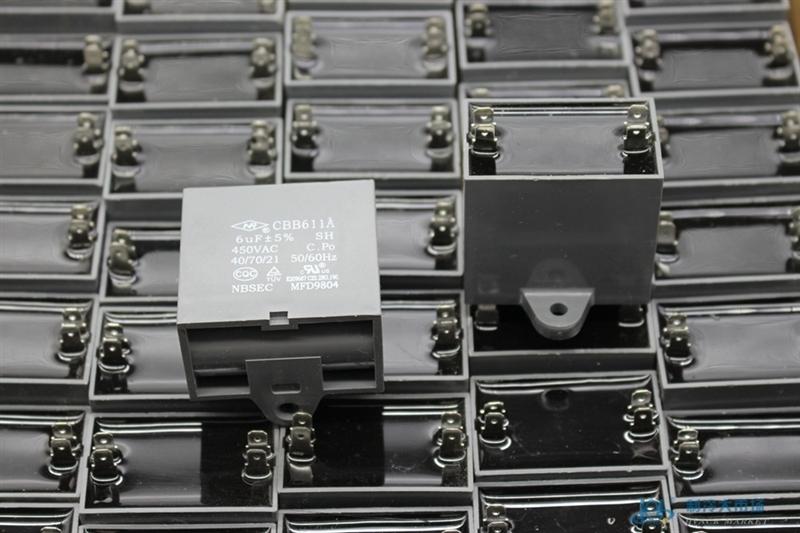 压缩机,电路板,遥控器,电容器,变压器,空调配件,冰箱冷柜配件,制冷剂