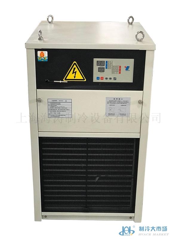 冷油机(LY-50/60)