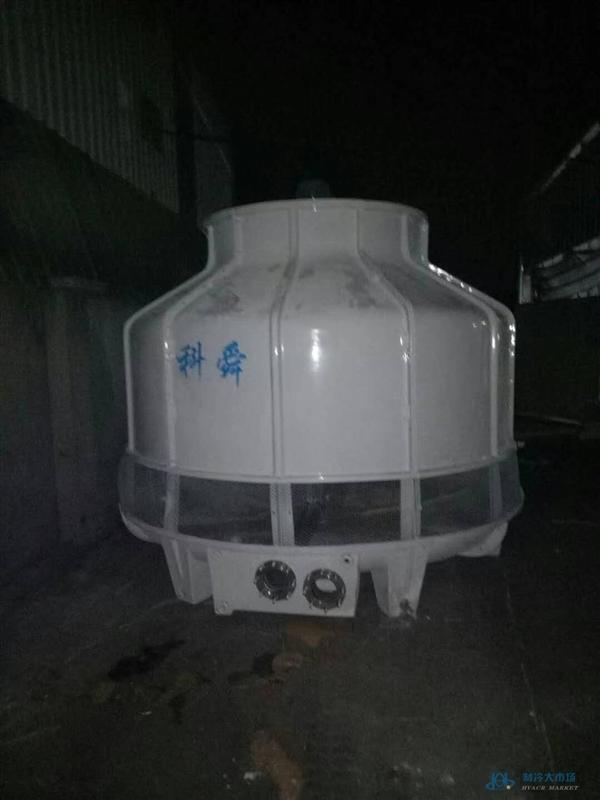 株洲冷却塔厂家-株洲闭式冷却塔-株洲冷却塔